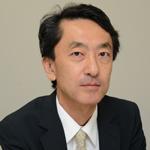 mr_furumura