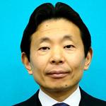 mr_maekawa