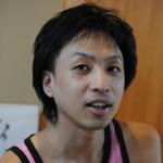 mr_nakano