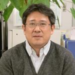 mr_sakamoto