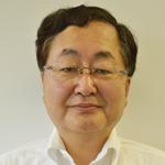 mr_ueda