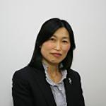 ms_hasegawa