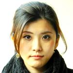 ms_tashiro
