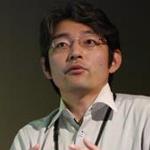 mr_fukushima