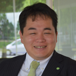 mr_ishida