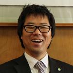 mr_ishihara
