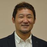mr_koshiba